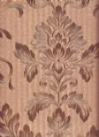 Italian Silk Lifestyle Wallpaper 16525 By Colemans